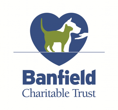Banfield Charitable Trust'