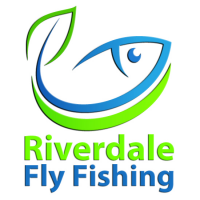 Riverdale Fly fishing