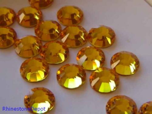 Swarovski crystals wholesale'