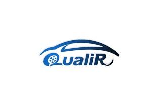 Qualir autodvdgps company'