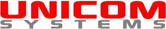 Unicom Systems Inc.'