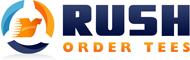 Rush Order Tees'