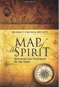 Map of the Spirit'