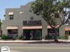 SMC Pharmacy'