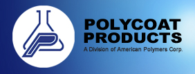 Polycoat Products'