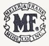 Wholesale Souvenir Company'