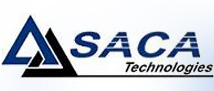 Logo for Alex Saca'