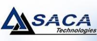 Alex Saca Logo