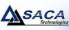 Logo for Alex Saca'