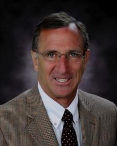 David Burnett'