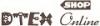 Company Logo For Dtex Prints LLC'