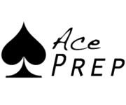 Ace Prep'