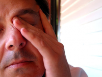 Chronic Fatigue Treatments