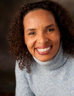 Nicole Johnson, the Founder of Baby Sleep Site'