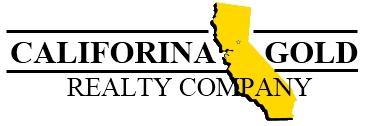 California Gold Realty Company'