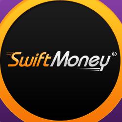 Swift Money Ltd'