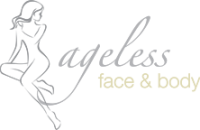 Ageless Face And Body Now Offering Virtual Consultation