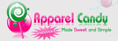 Wholesale Clothing'