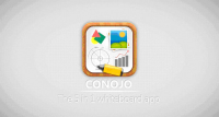 Conojo For iPad