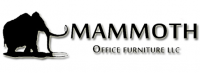 Mammoth Office Furniture, LLC.