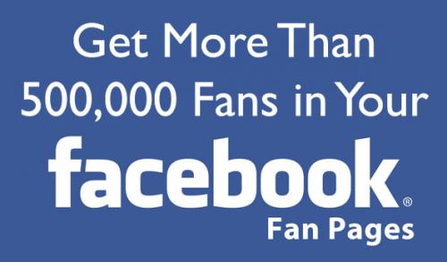 Buy  Facebook Likes'
