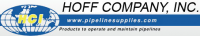 HOFF COMPANY, INC. Logo