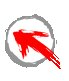 Logo for Infocus Web Solutions Pvt. Ltd.'
