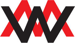 maxwintek seo company hyderabad'