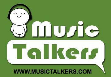 Music Talkers'