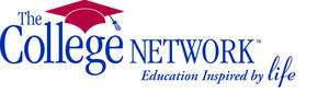 The College Network'