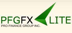 Pro Finance Group Inc. USA'
