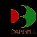Dainbell Corporation'