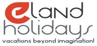 eLand Holidays Company-Logo'