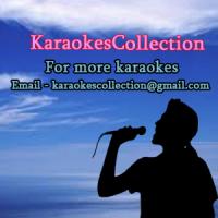 Telugu Karaokes Logo
