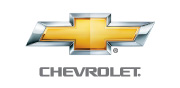 Royal Chevrolet, Richmond Virginia'