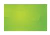 Logo for SnowFox Software'