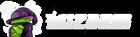 Wizarm Logo