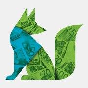 Fox Trading Logo