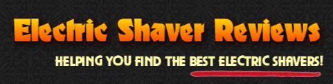Electric Shaver Reviews'