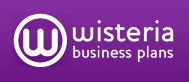 Wisteria Business Plans