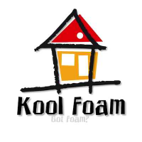 Kool Foam, LLC