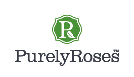 Purely Roses'