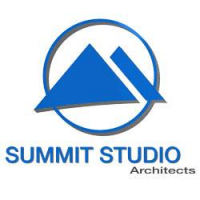 Summit Studio Architects Logo