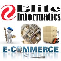 E-commerce Company'