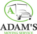Adams Moving Service