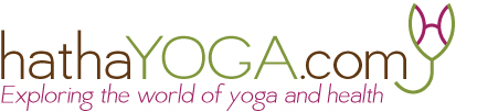 best yoga mat'