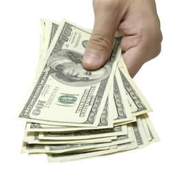US Emergency Cash Assistance'