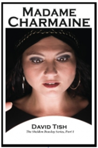 Madame Charmaine