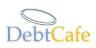 Debt Cafe'