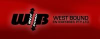 Westbound Enterprises